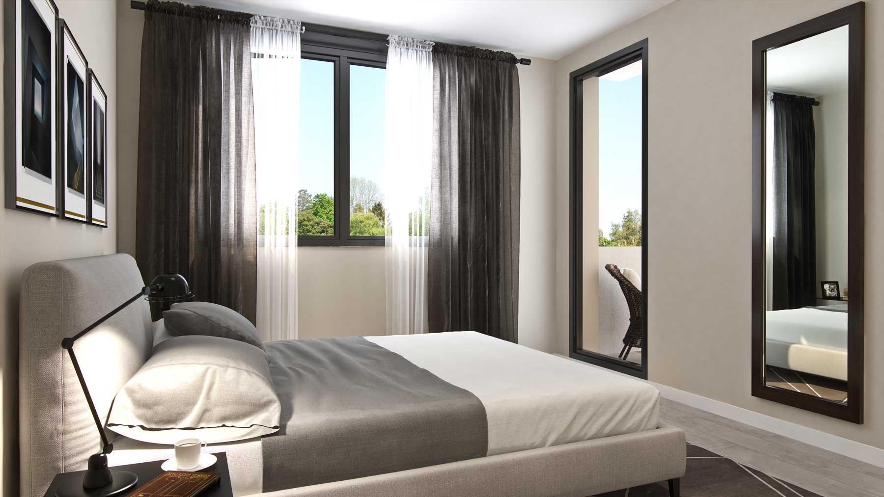 Dormitorio-HQ