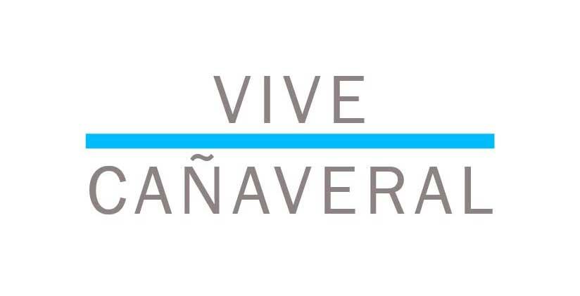 Logo-Vive-Cañaveral