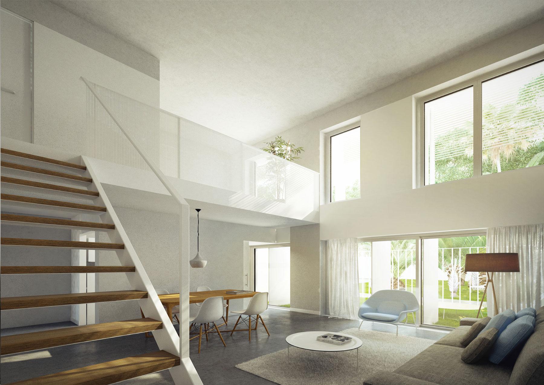 Vista-Interior-Duplex