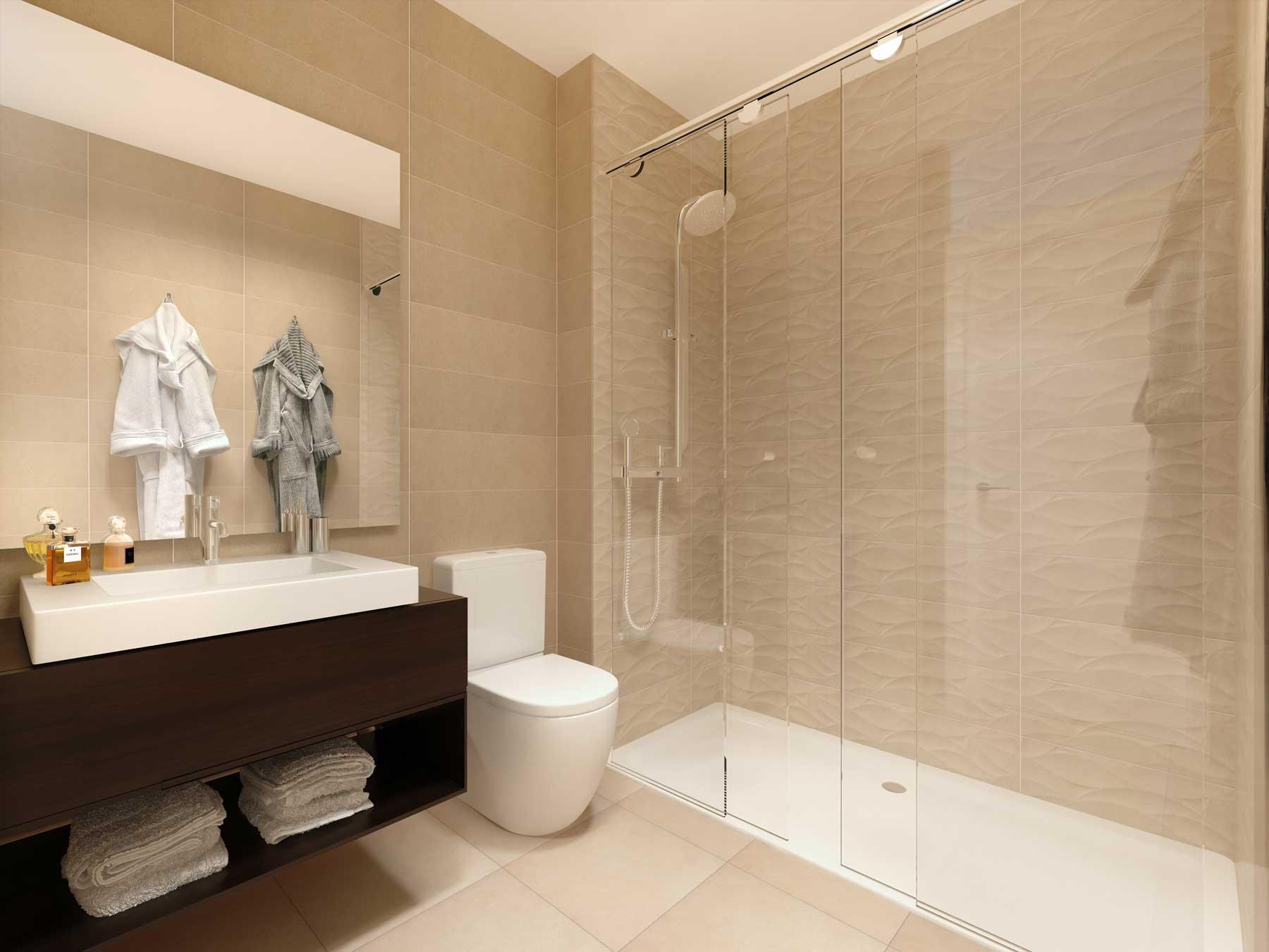 baño-HQ